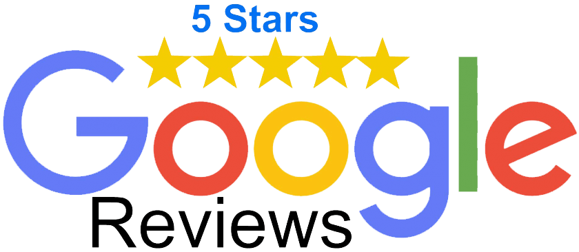 Try Compare on Google Reviews 5 Star