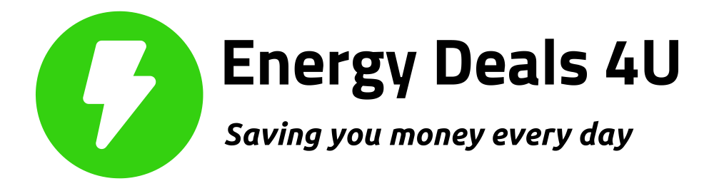 Energy Deals 4U Logo
