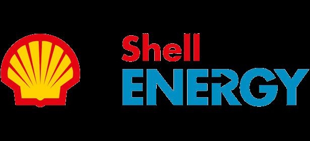 shell-energy
