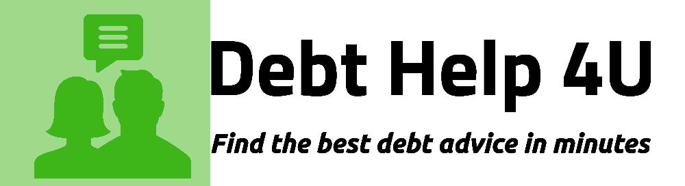 Debt Help 4u